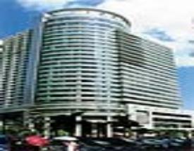 赛格达声现代之窗大厦