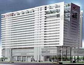 飞亚达科技大厦