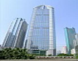 世界金融中心