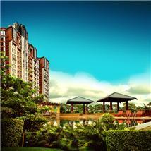东湖8区-东湖花园-深圳房地产信息网
