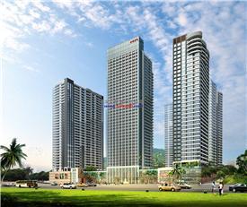 滨海星城-深圳房地产信息网