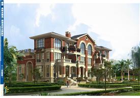 光耀城-光耀城·先生的湖-深圳房地产信息网
