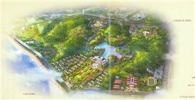 城市绿洲-深圳房地产信息网