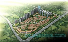 惠东·国际新城