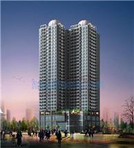 双星公寓-深圳房地产信息网