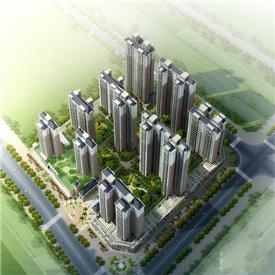 宏益公馆-深圳房地产信息网