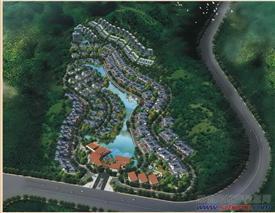 瑞亨半山1号-深圳房地产信息网