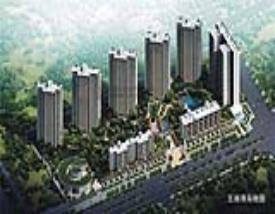 玉湖湾-深圳房地产信息网