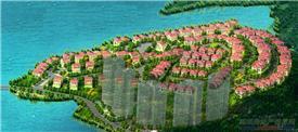 白鹭湖东岸-深圳房地产信息网