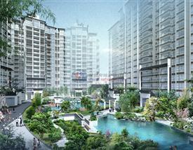 徽王府-爱地花园二期-深圳房地产信息网