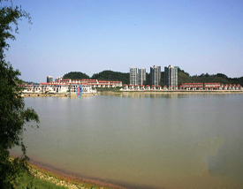 雅居乐白鹭湖·贝悦湾-雅居乐白鹭湖-深圳房地产信息网