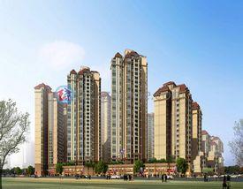 一品中央-深圳房地产信息网