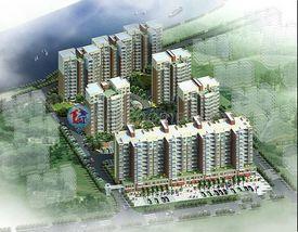 地一家园-深圳房地产信息网