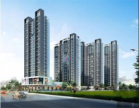 橡墅-海粤名庭-深圳房地产信息网