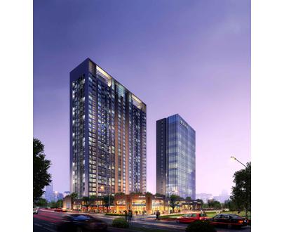 创兴时代-润创兴时代公寓-深圳房地产信息网