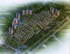 保利生态城-深圳房地产信息网