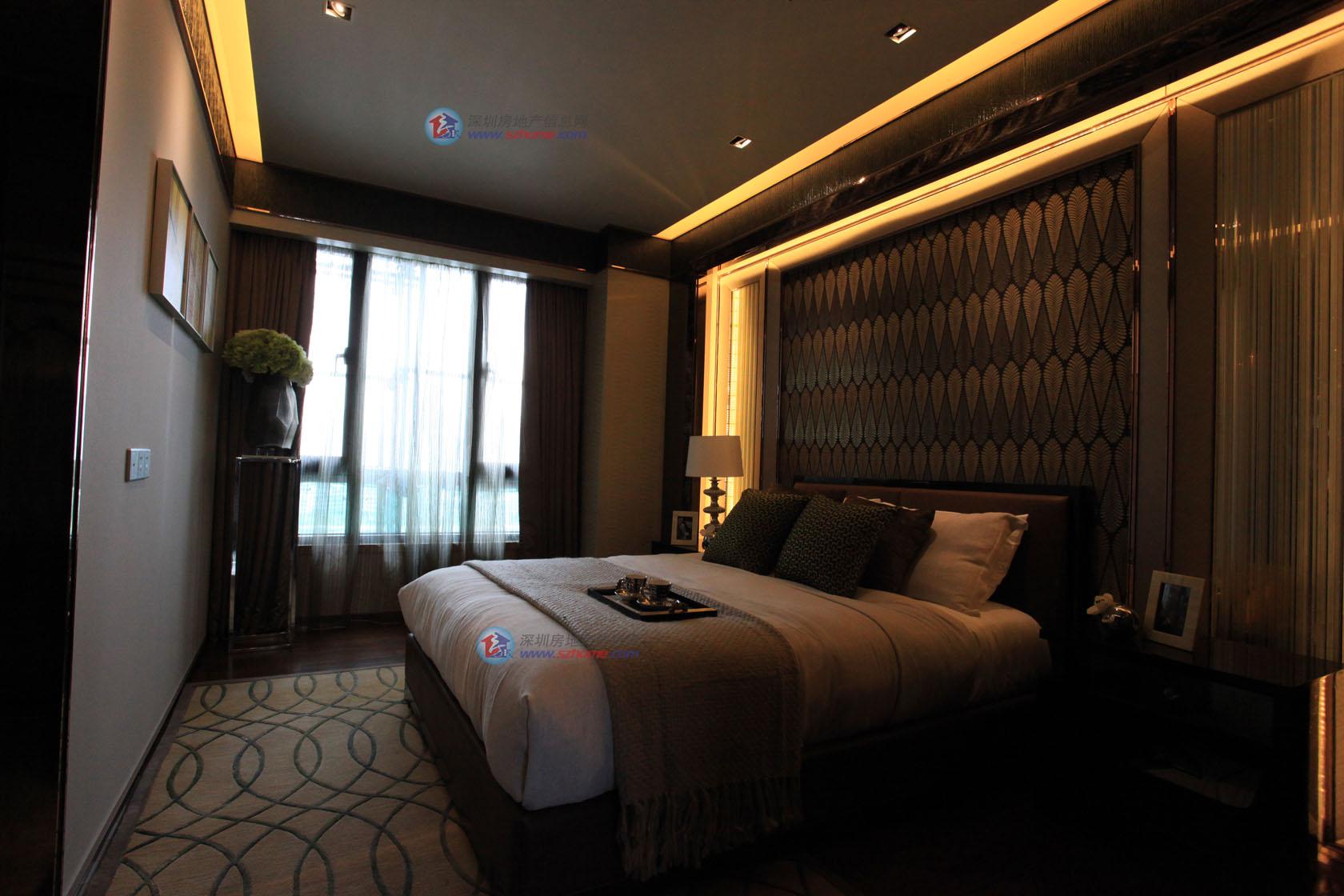 炫舞时代照相素材卧室