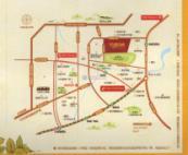深房传麒尚林位置图