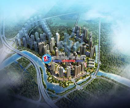 大族河山-大族河山花园一期-深圳房地产信息网