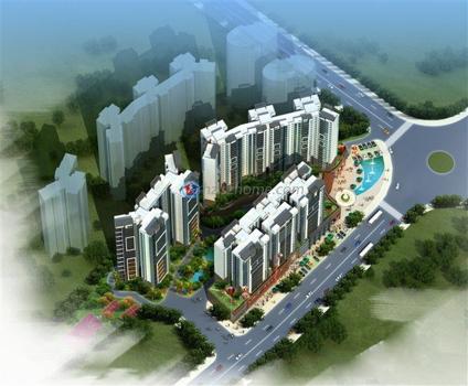 体育中央-深圳房地产信息网
