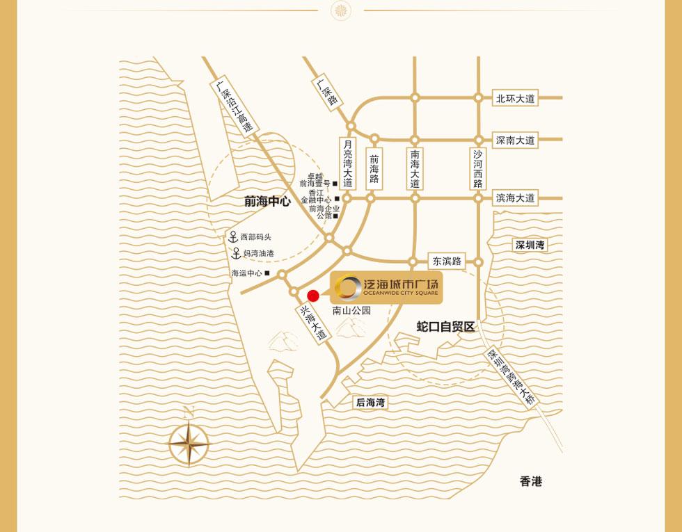 深圳泛海三江消防设备接线图