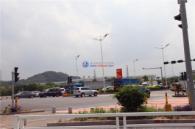 华强Idea Park位置配套