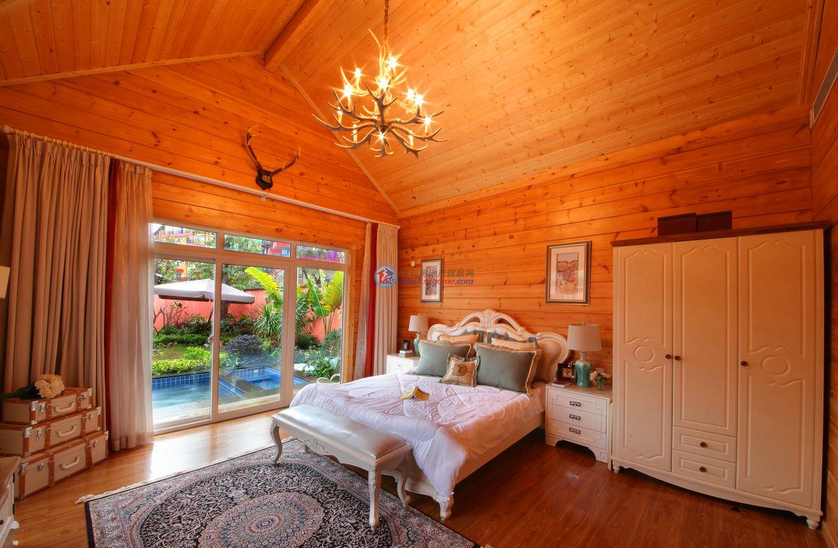 背景墙 房间 家居 起居室 设计 卧室 卧室装修 现代 装修 1200_785