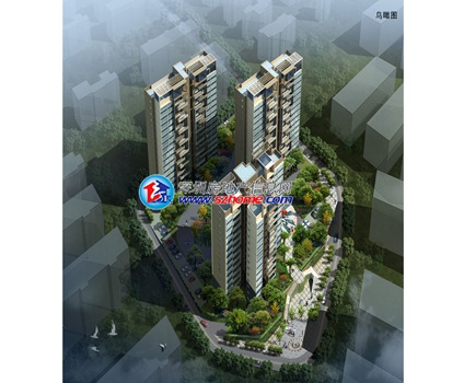 银雅居-银雅居项目-深圳房地产信息网