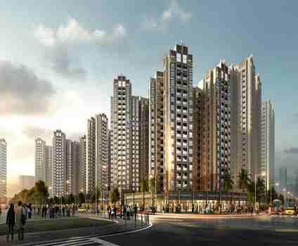 锦龙湾畔-深圳房地产信息网