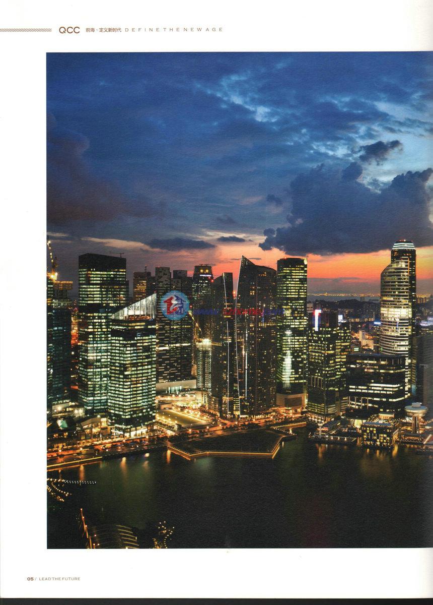 宏發前城樓盤相冊-深圳房地產信息網圖片