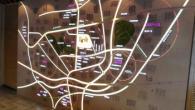 中惠嶺秀位置图