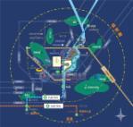 华策中心城位置图