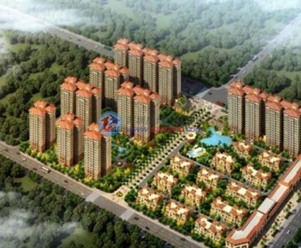 品湖居-深圳房地产信息网