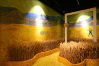 碧桂园十里银滩室内图
