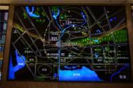 塘朗城二期位置图