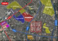 总占地面积约50万㎡,总建筑面积约320万㎡,此规模超过280万㎡的大冲华润城。论规模,壹成中心应是深圳目前最大的旧改项目。
