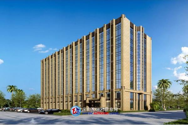 Mr.91公馆-禧悦公寓-深圳房地产信息网