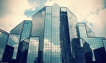 摄影大厦效果图