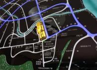 樵岭国际商业中心位置配套