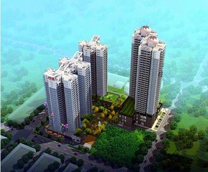 行运家园-深圳房地产信息网