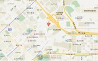 东关·乐尚林居位置配套