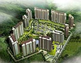 瑞景花园-深圳房地产信息网
