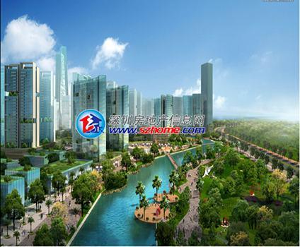 深国际和风轩-深国际万科和风轩-深圳房地产信息网