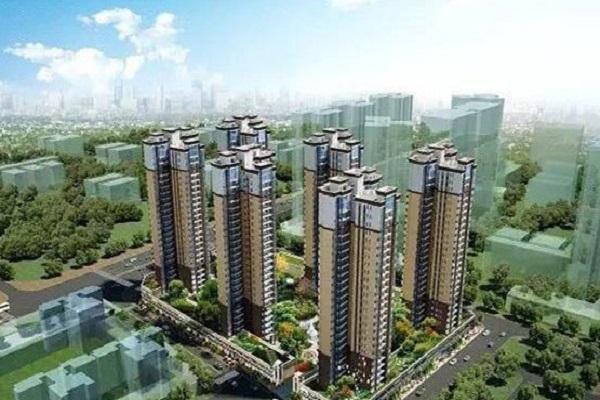 御景华府-深圳房地产信息网