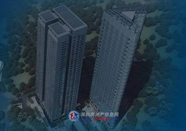嘉鑫·辉煌时代-辉煌时代大厦-深圳房地产信息网
