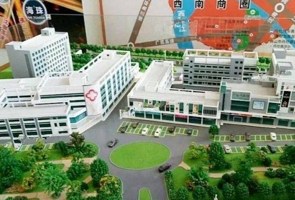 众凯公寓-深圳房地产信息网