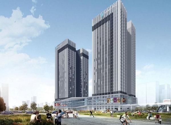 万科A32-深圳房地产信息网