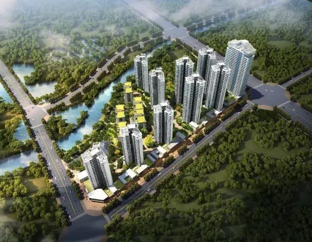 辉煌1号-深圳房地产信息网