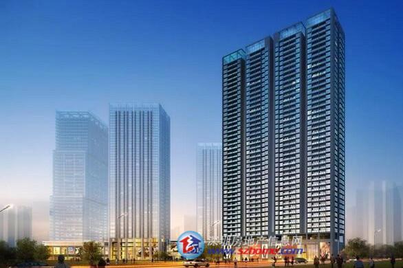 新天CBC-石厦花园-深圳房地产信息网