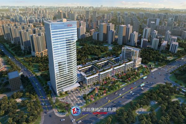 亚钢1号-深圳房地产信息网